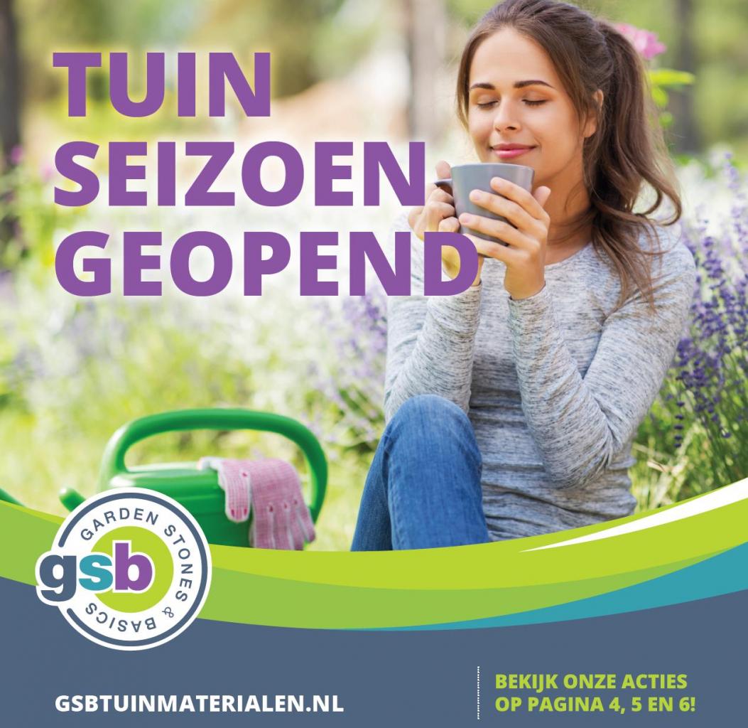 GSB Wijchen
